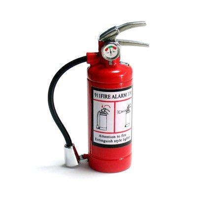 Cutefireextinguisherlighter02
