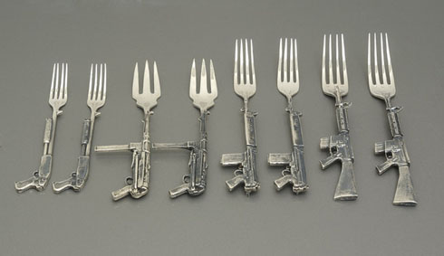 Cutlery200801