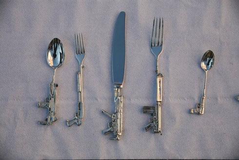 Cutlery200802