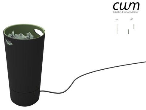 Cuum02