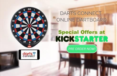 Dartsconnect01