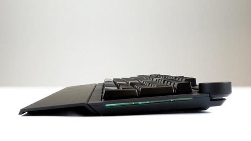 Daskeyboard5q02