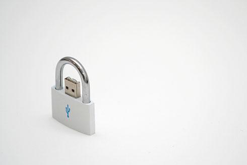 Datenschutz01