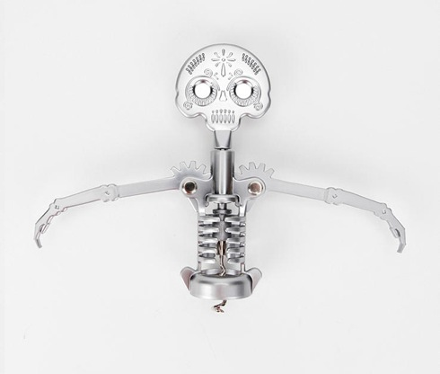 Dayofthedeadcorkscrew02