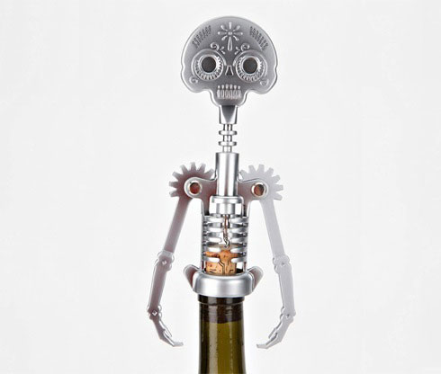 Dayofthedeadcorkscrew03