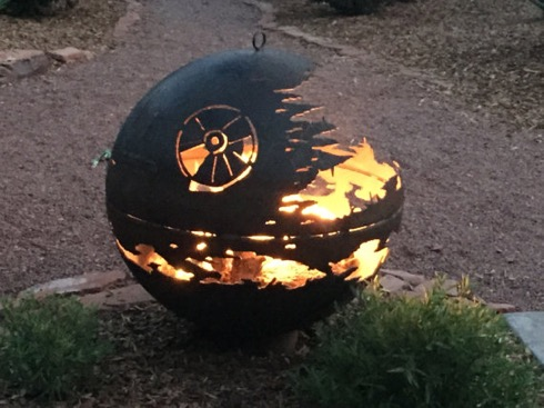 Deathstarfirepit01