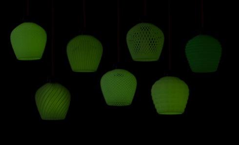 Dentellelamp04