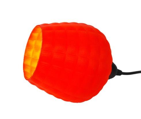 Dentellelamp05