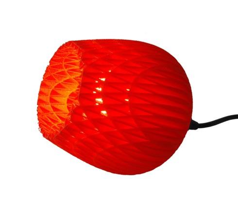 Dentellelamp06