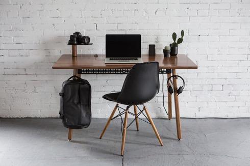 Desk0101