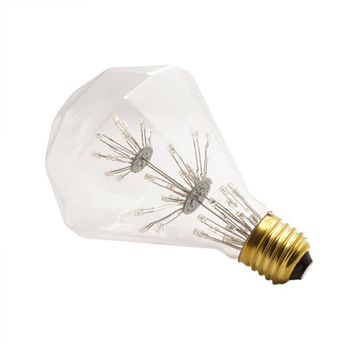 Diamond3wlededisonfireworkslightbulb02