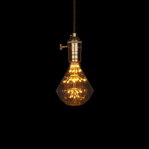 Diamond3wlededisonfireworkslightbulb03