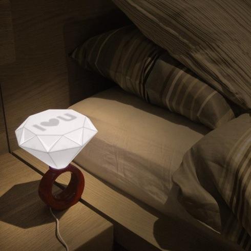 Diamondringledlamp01