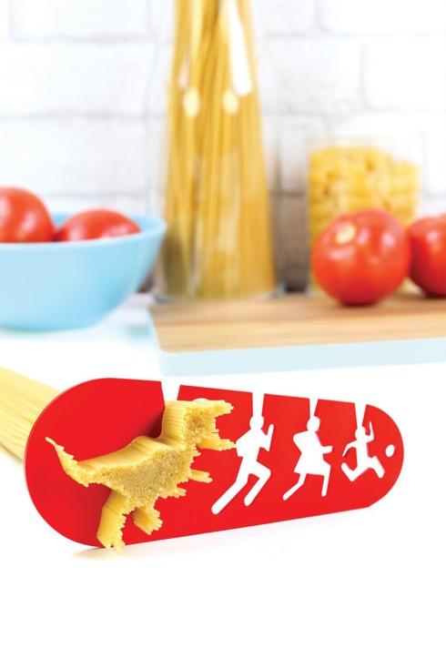 Doiyspaghettimeasurer01