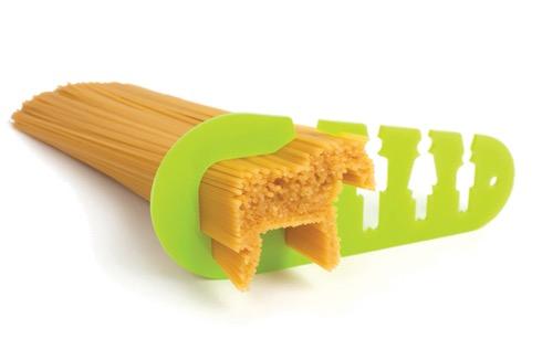 Doiyspaghettimeasurer02