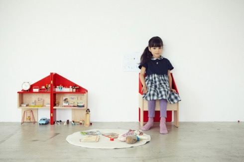 Dollhousechair01