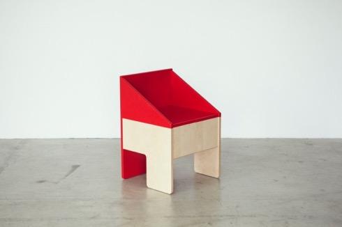 Dollhousechair02
