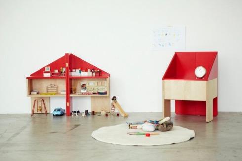 Dollhousechair06