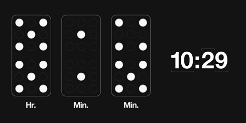 dominoclock02.jpg