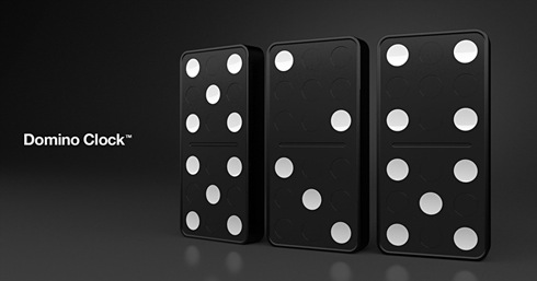 dominoclock03.jpg