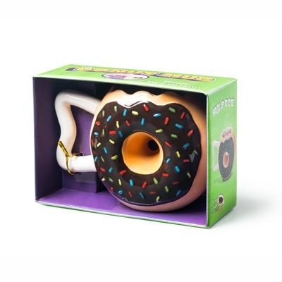 Donutmug02