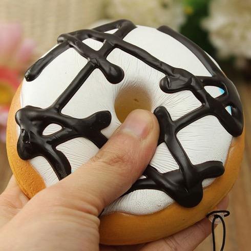 Donutstressball02