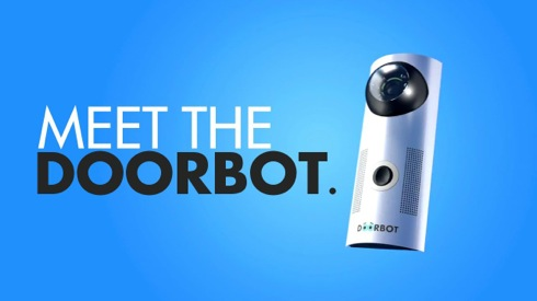 Doorbot02