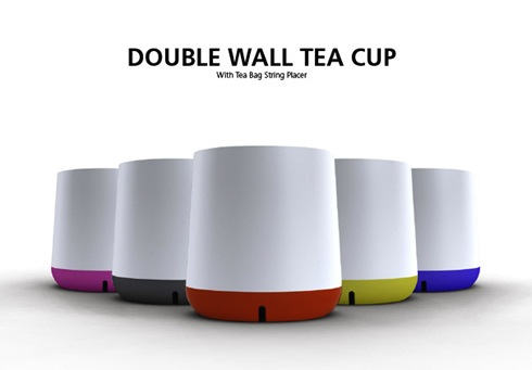 doublewallteacup01.jpg
