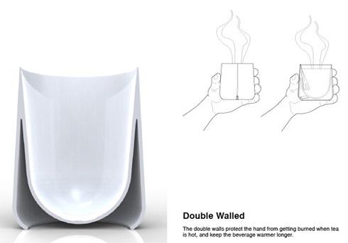 doublewallteacup02.jpg