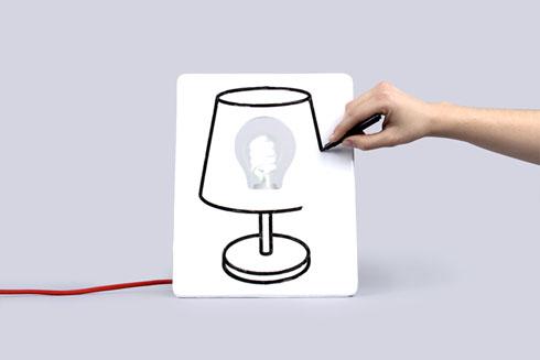 Drawlamp02