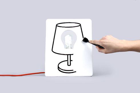 Drawlamp03