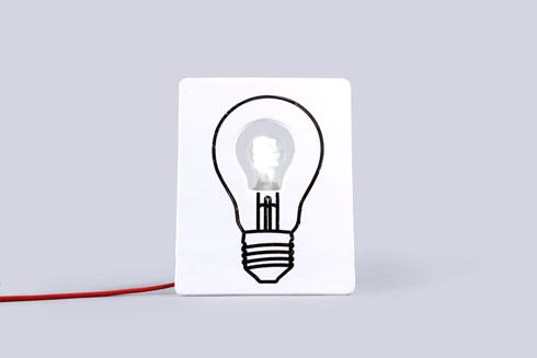 Drawlamp04