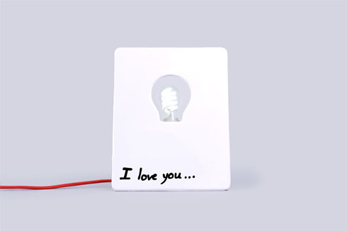Drawlamp06