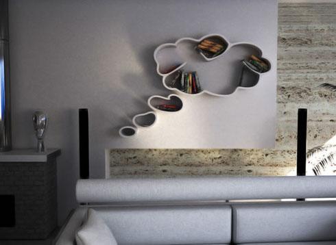 Dreambookshelf01