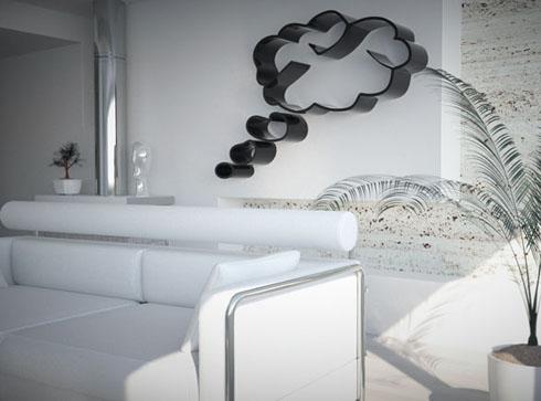 Dreambookshelf03