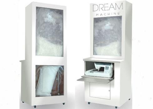 dreammachine.jpg