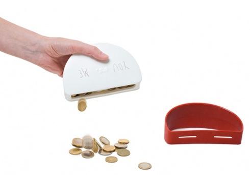 duelsavingsbank03.jpg