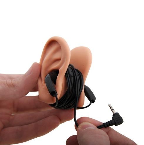 Earheadphonecabletidy01