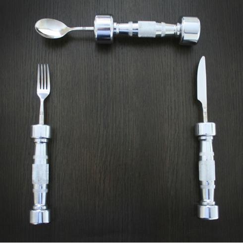 Eatfitcutleryset02