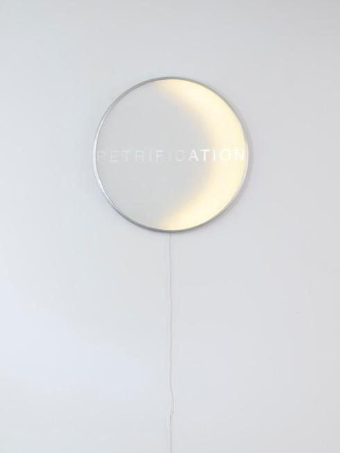 Eclipseclock02