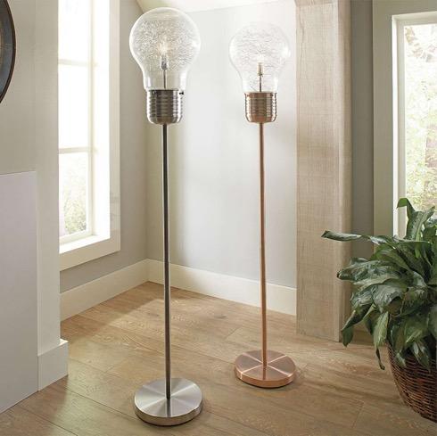 Edisonfloorlamp01