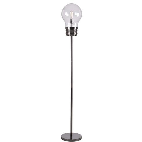 Edisonfloorlamp02