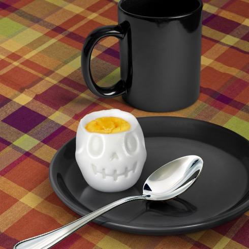 Eggamatic01