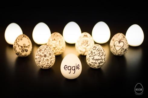 Eggie02