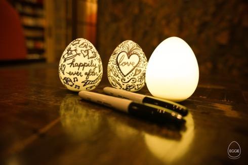Eggie04