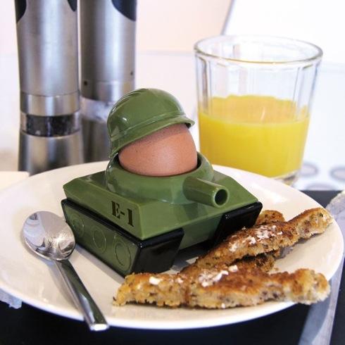 Eggsplode01