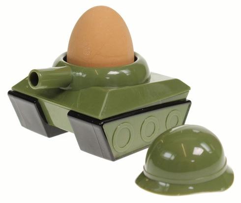Eggsplode02
