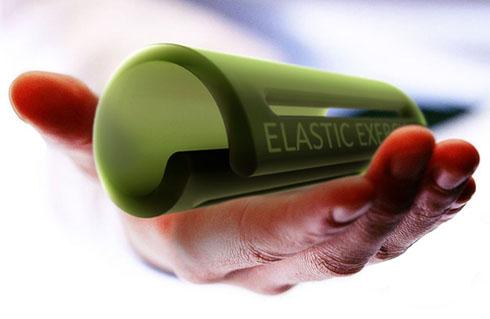 Elasticexerciser02