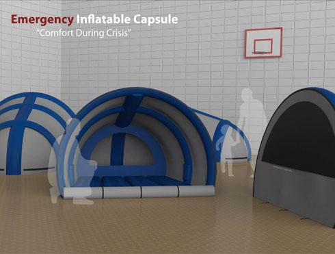 Emergencyinflatablecapsule01