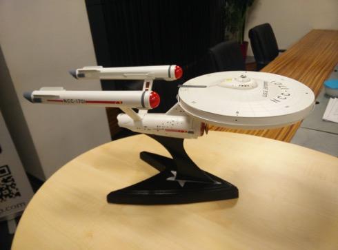 Enterprisewifi01